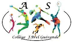 Assemblée Générale de l'Association Sportive